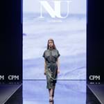 NÜ Denmark presented a new collection!
